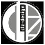 clz-design