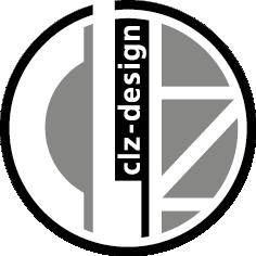 clz-Logo